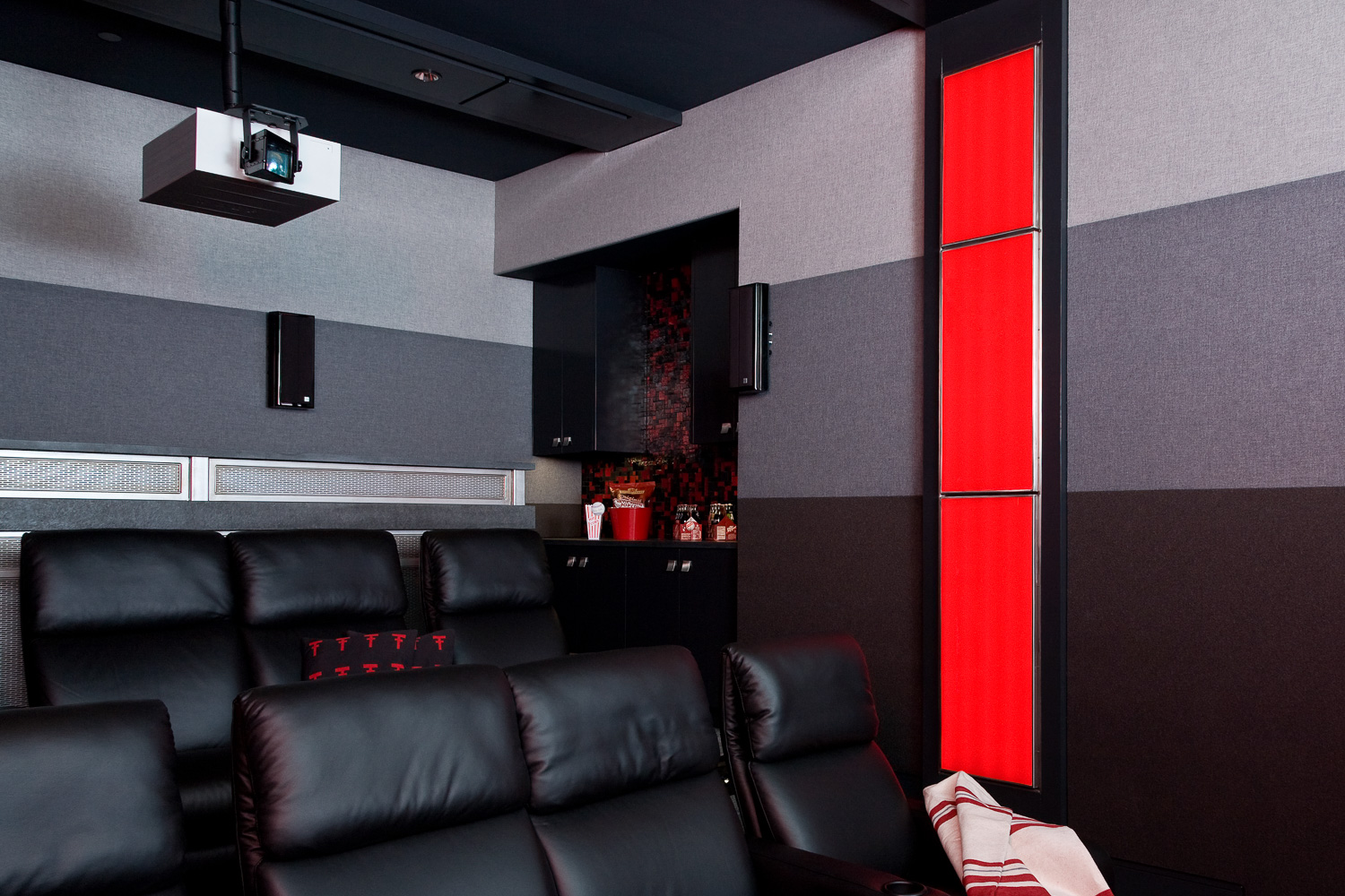 Home-Theater-Wolf-Projector.jpg
