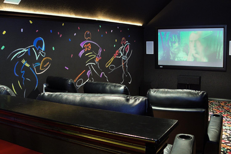 Home-Theater-Sports-Bar-Prosper.jpg