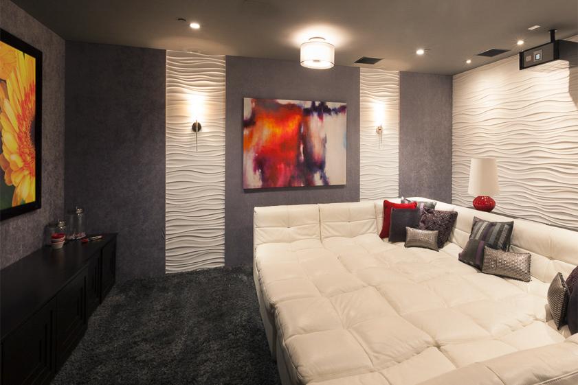Surround-room-acoustic-westlake.jpg