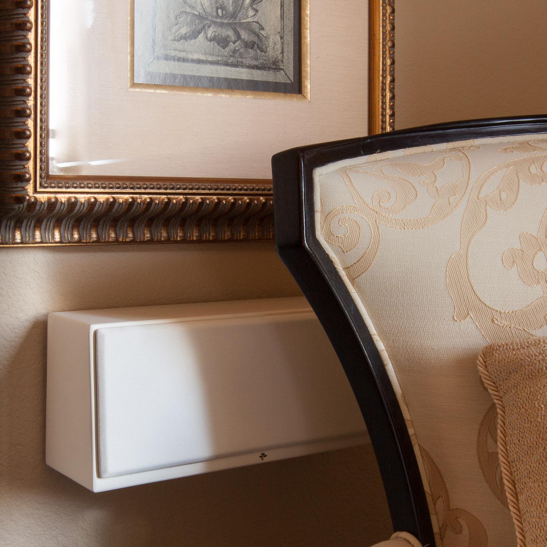 speaker-bedroom-wall-mounted