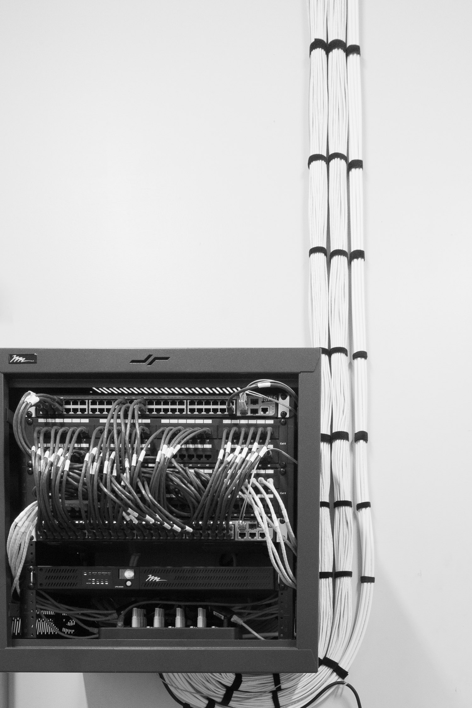 commercial-TV-installation.jpg