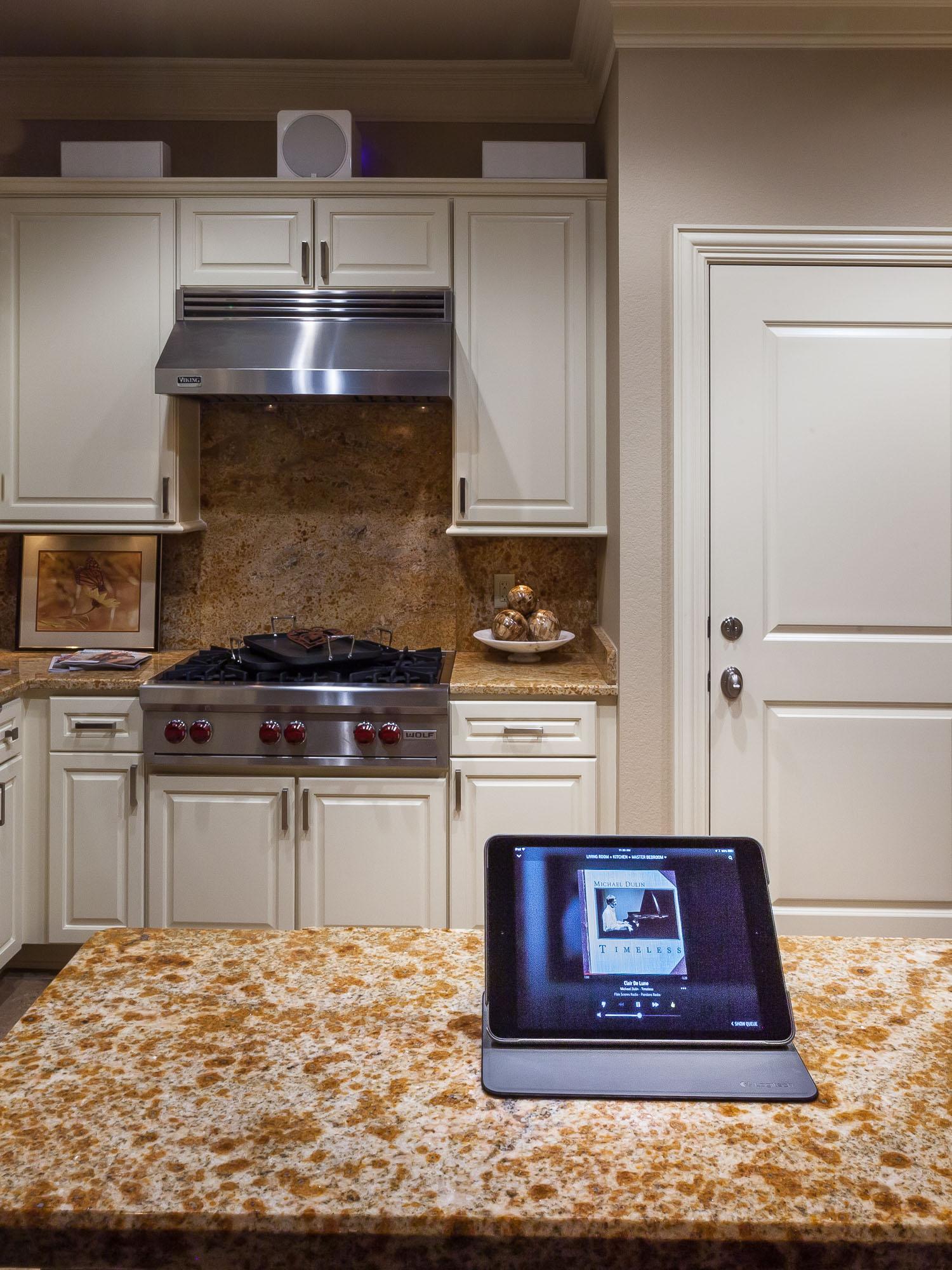 Smart Home Improvements.jpg