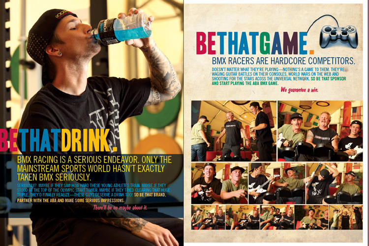 brand_aba-brochure-drink-game.jpg