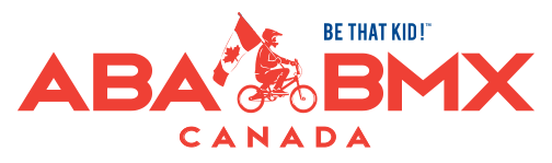 aba-canada-logo.png