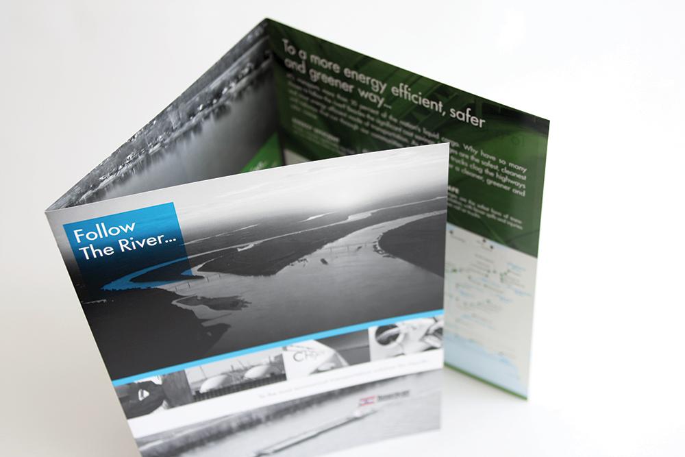 ACL_rail-brochure.png