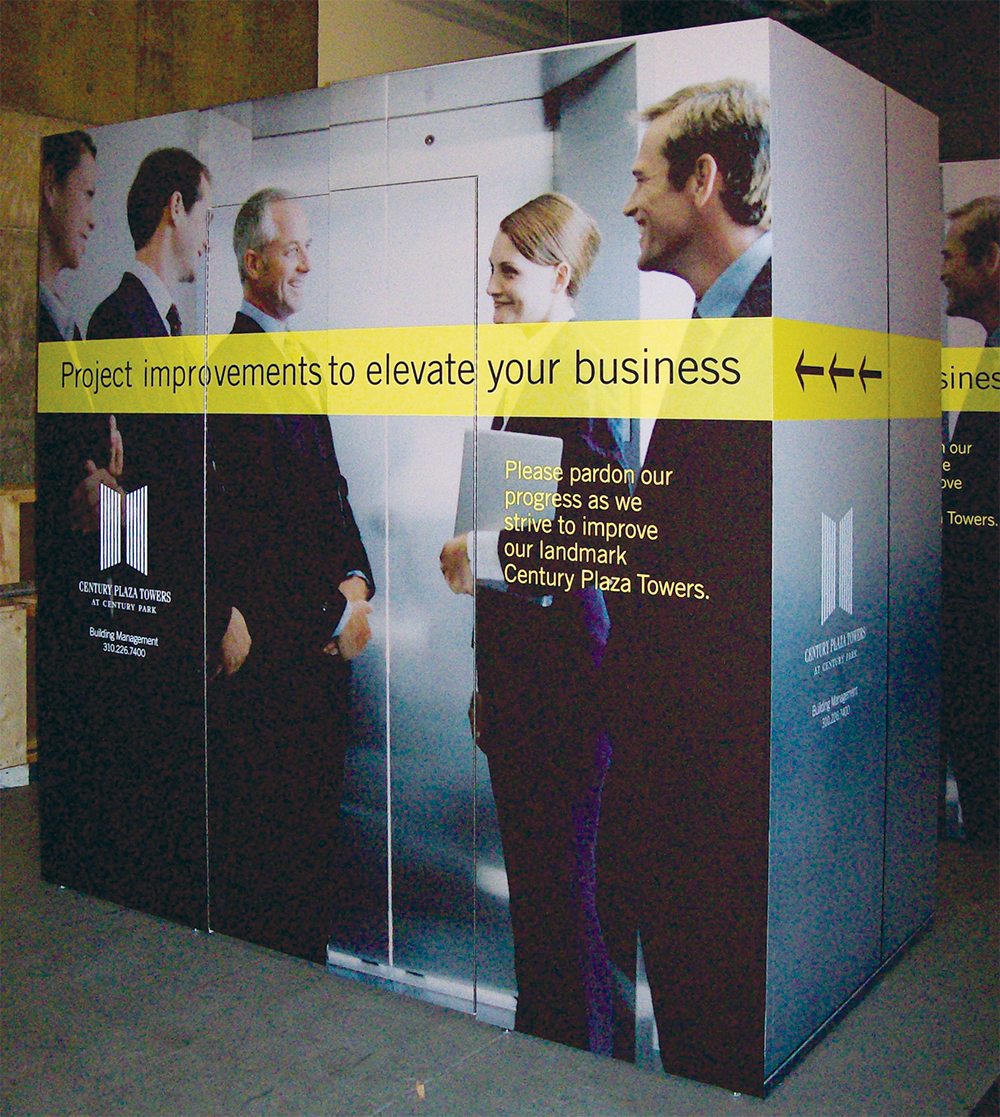 cp-elevator-barracade1.png