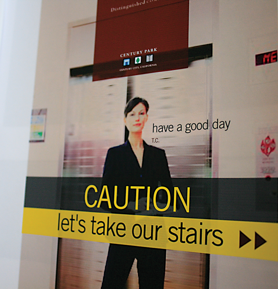cp-elevator-sign2.png