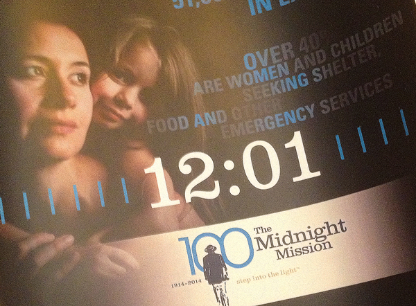 midnight-mission-brochure1.jpeg