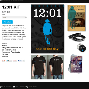midnight-mission-1201-kit.png