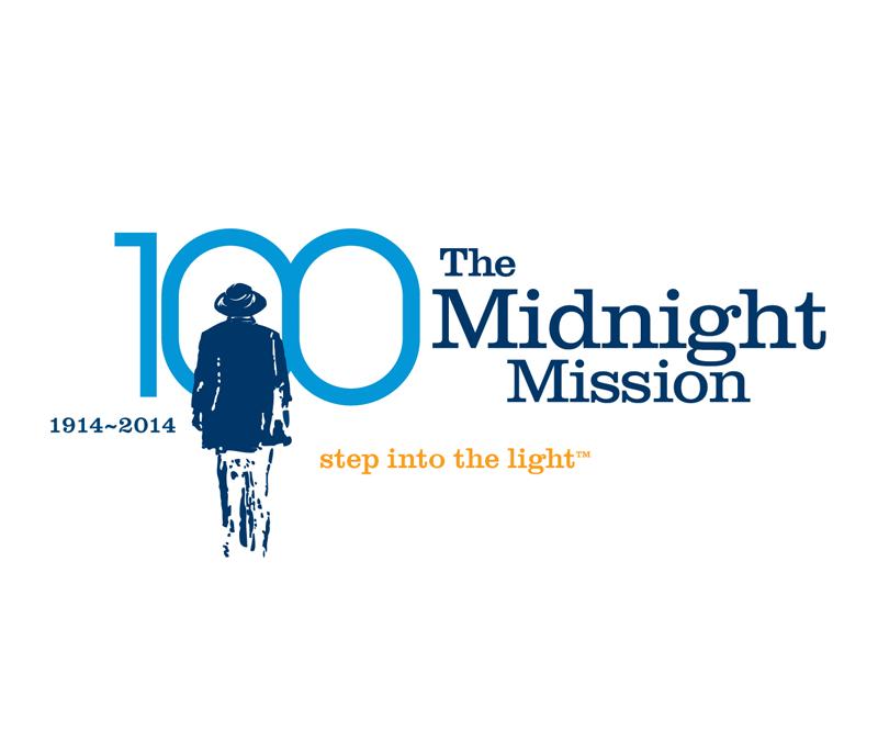 midnight-mission-centennial-logo.png