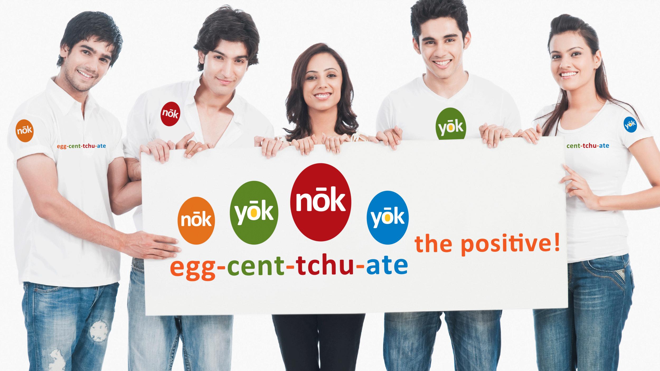 nok-group.png