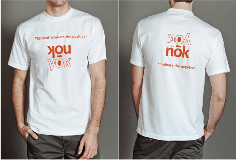 nok_merchandise_1.png
