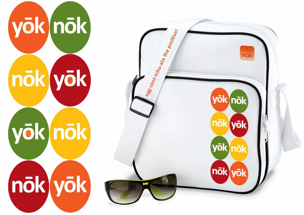 nok_merchandise_2.png