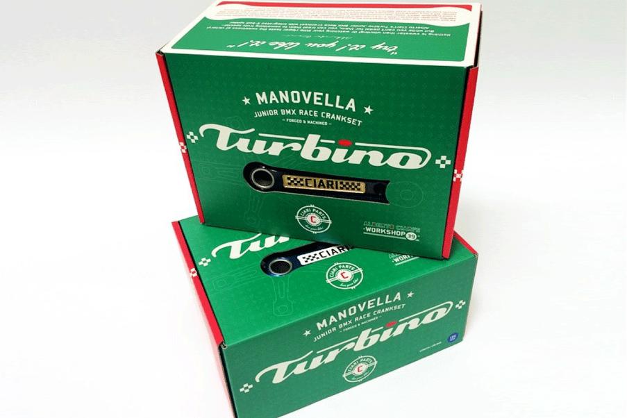 ciari_turbinobox1.png
