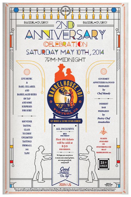 barrelhouse101-anniversary-poster.jpg