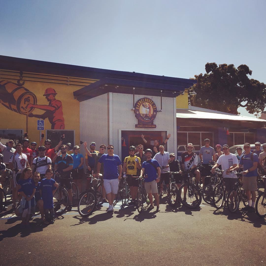 barrelhouse101_bike ride.jpg