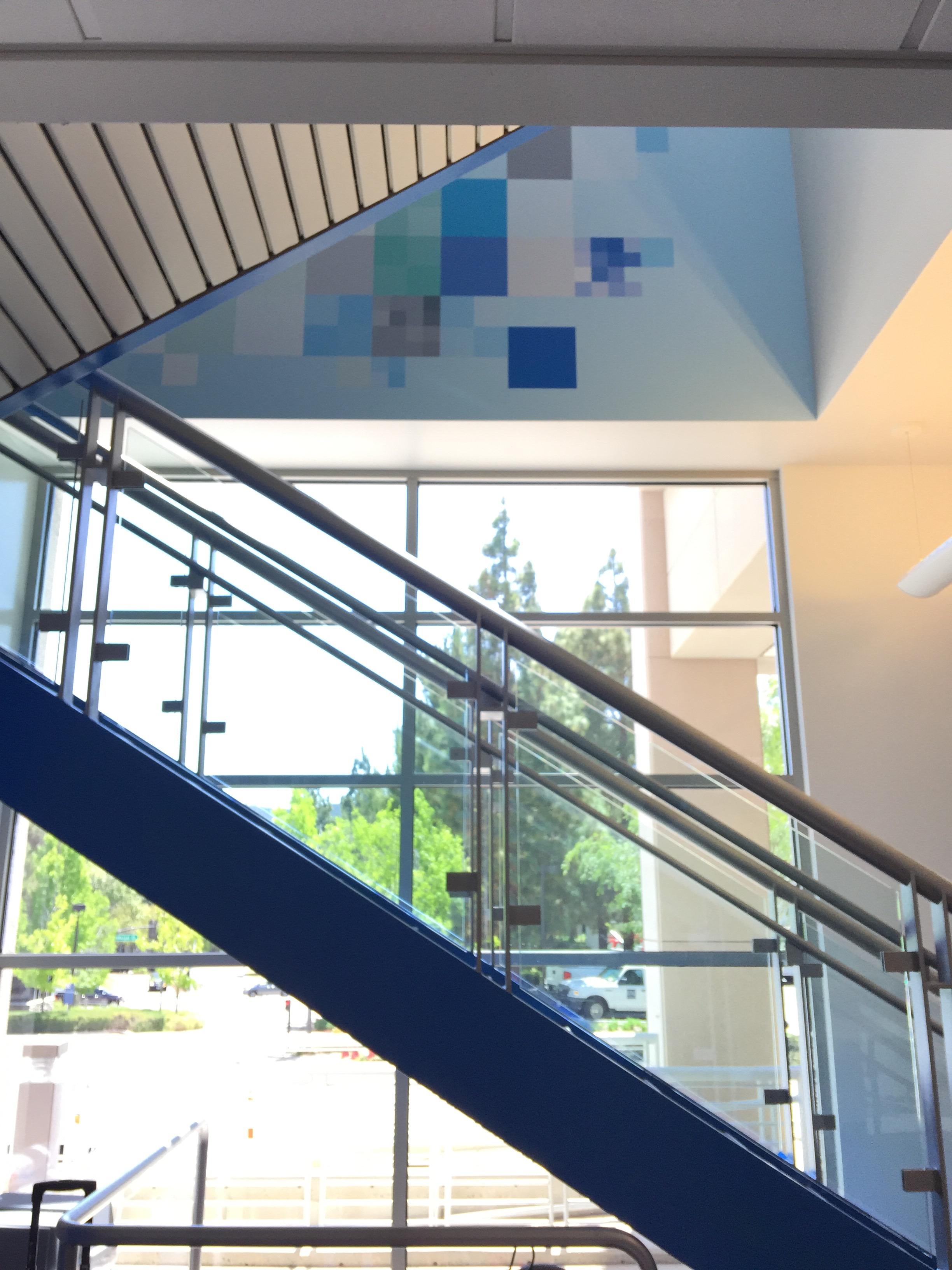 amgen lobby 23 design4.jpg