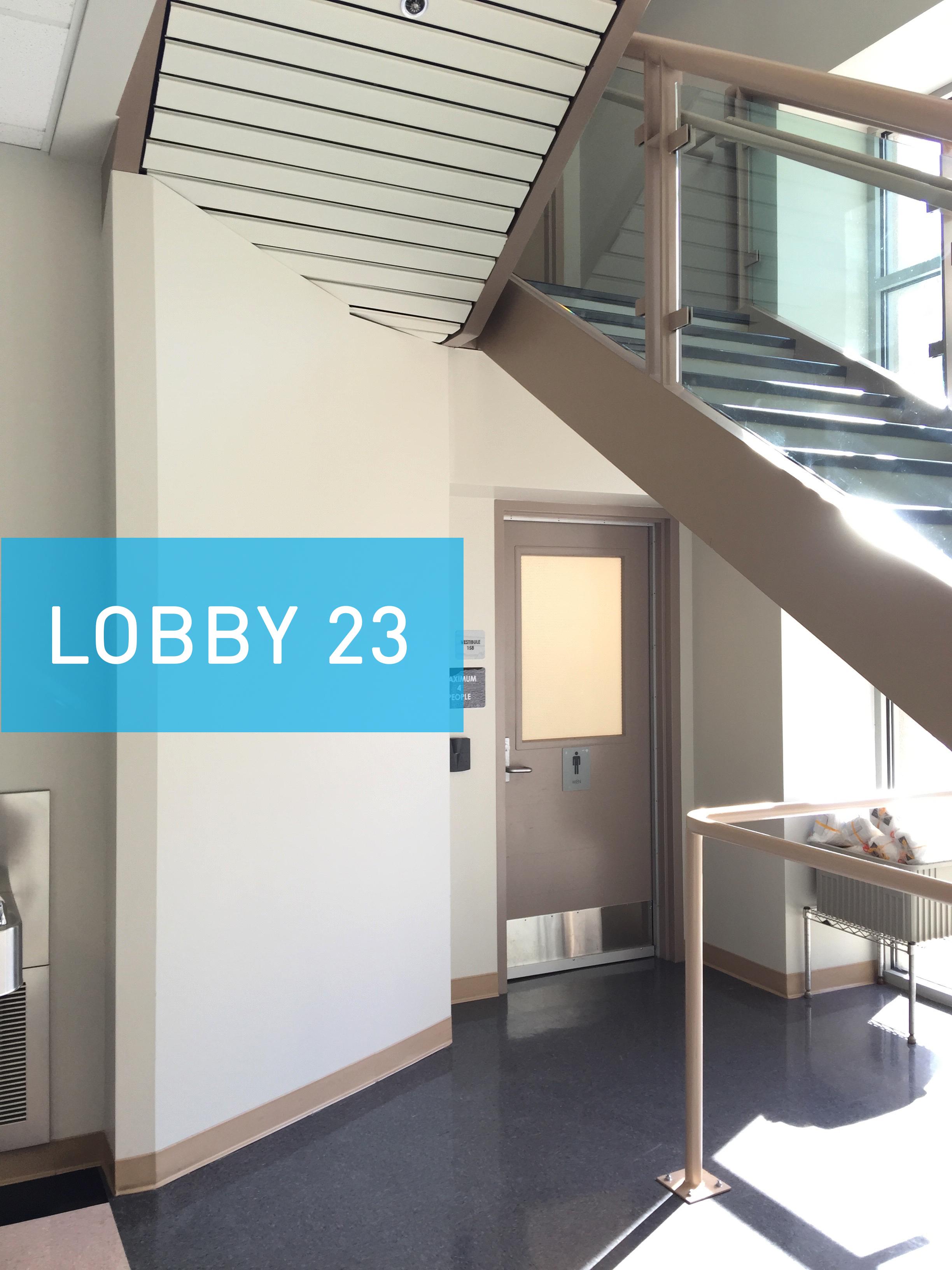 amgen lobby 23 design before.jpg