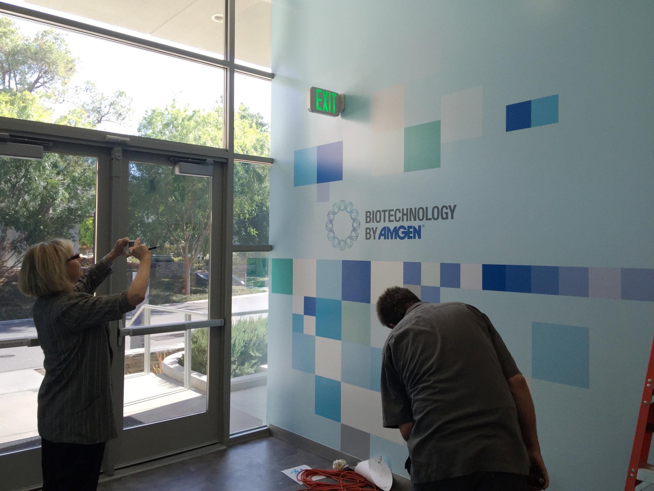 amgen lobby 42 design3.jpg