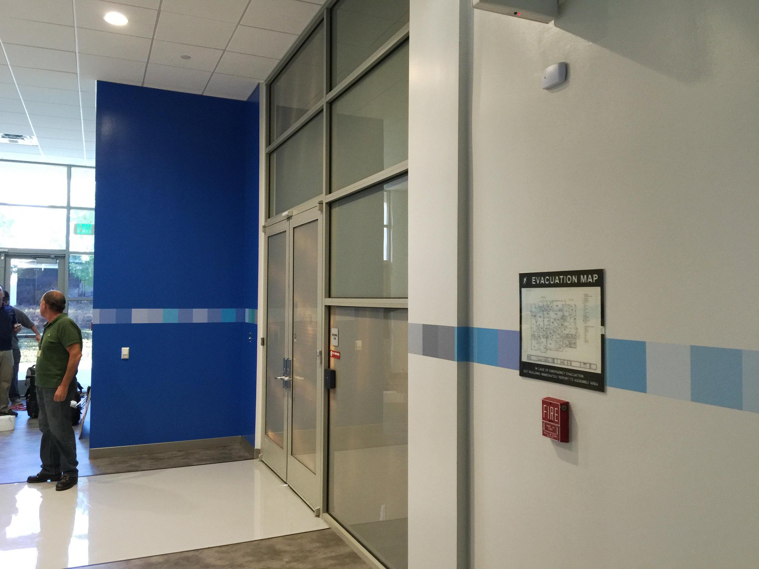 amgen lobby 42 design1.jpg