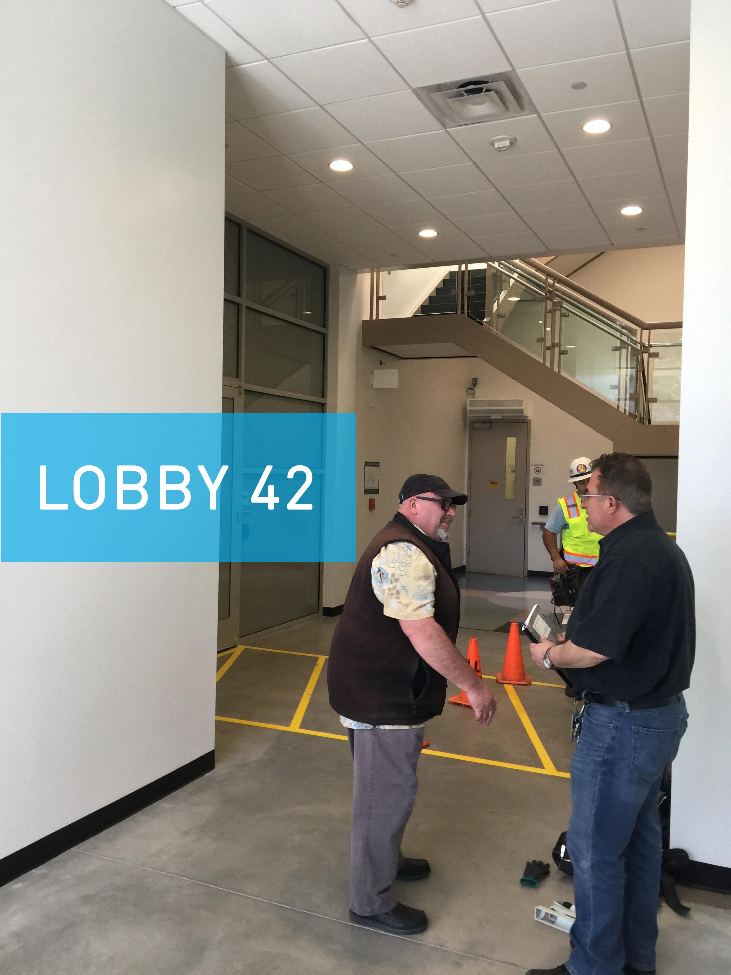 amgen lobby 42 design before.jpg