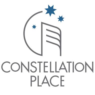 constellation place1.jpg