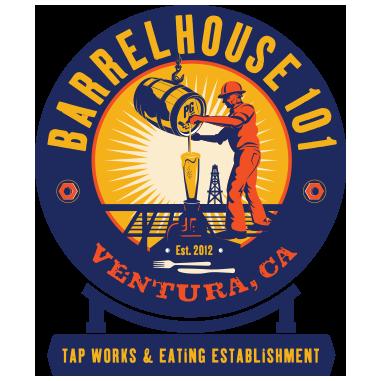 bh101-logo1.png