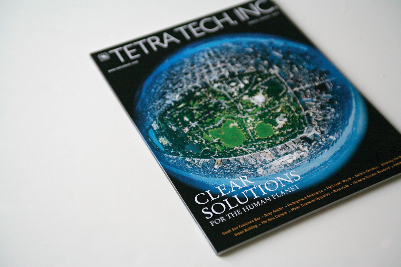 02TetraTech2.jpg