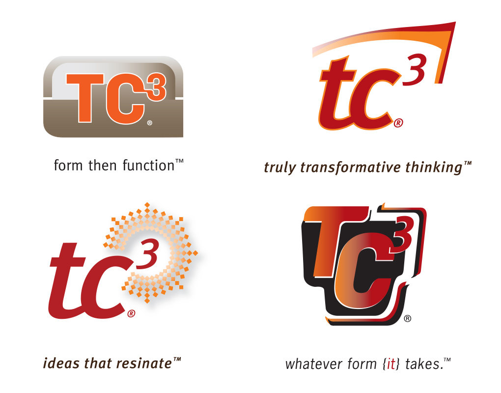 TC3 Brand Program1_final-37.jpg