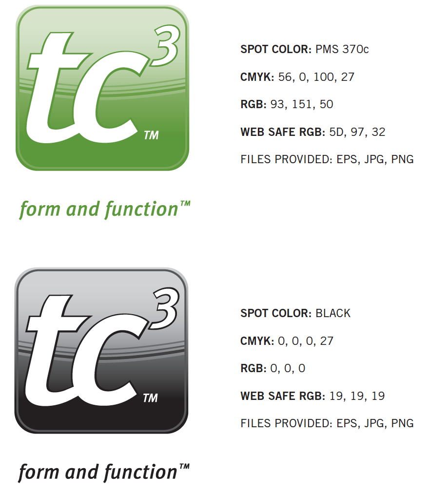 TC3 logo breakdown1.png