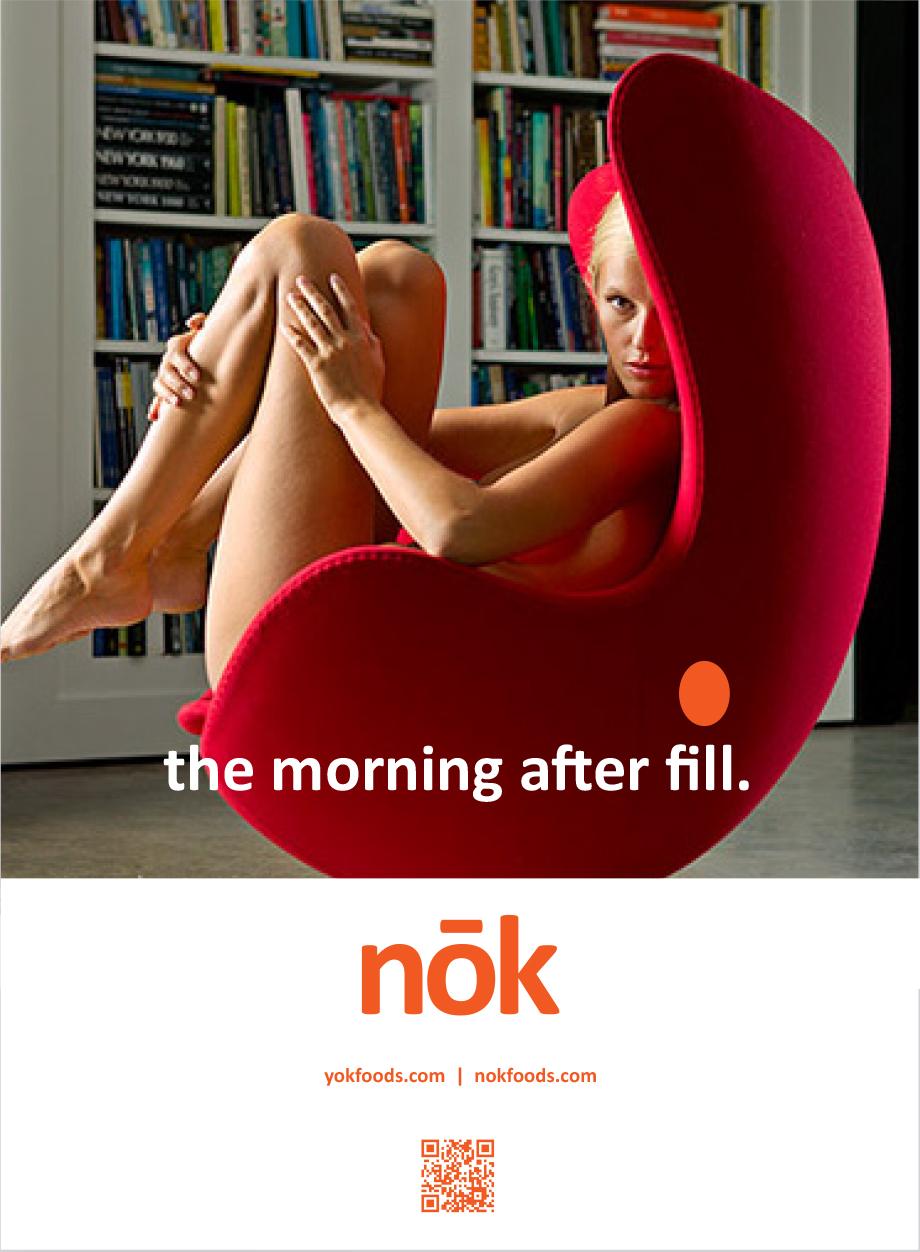 ad_morning fill.jpg