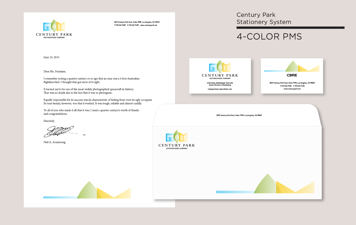 CBRE CP_Stationery.Ideas eb-1.jpg