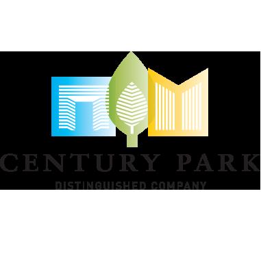logos-centurypark.png