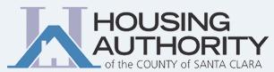 housing-authority-santa-cara-county-logo.png