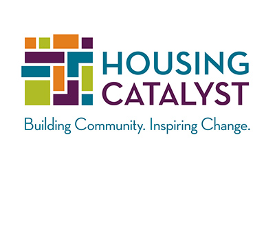 Logos_Housing_Catalyst_Toolbox_Creative_thumb.jpg