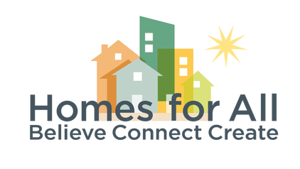 homes for all logo.png