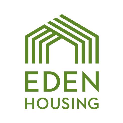 Green-Eden-Housing-Logo.jpg