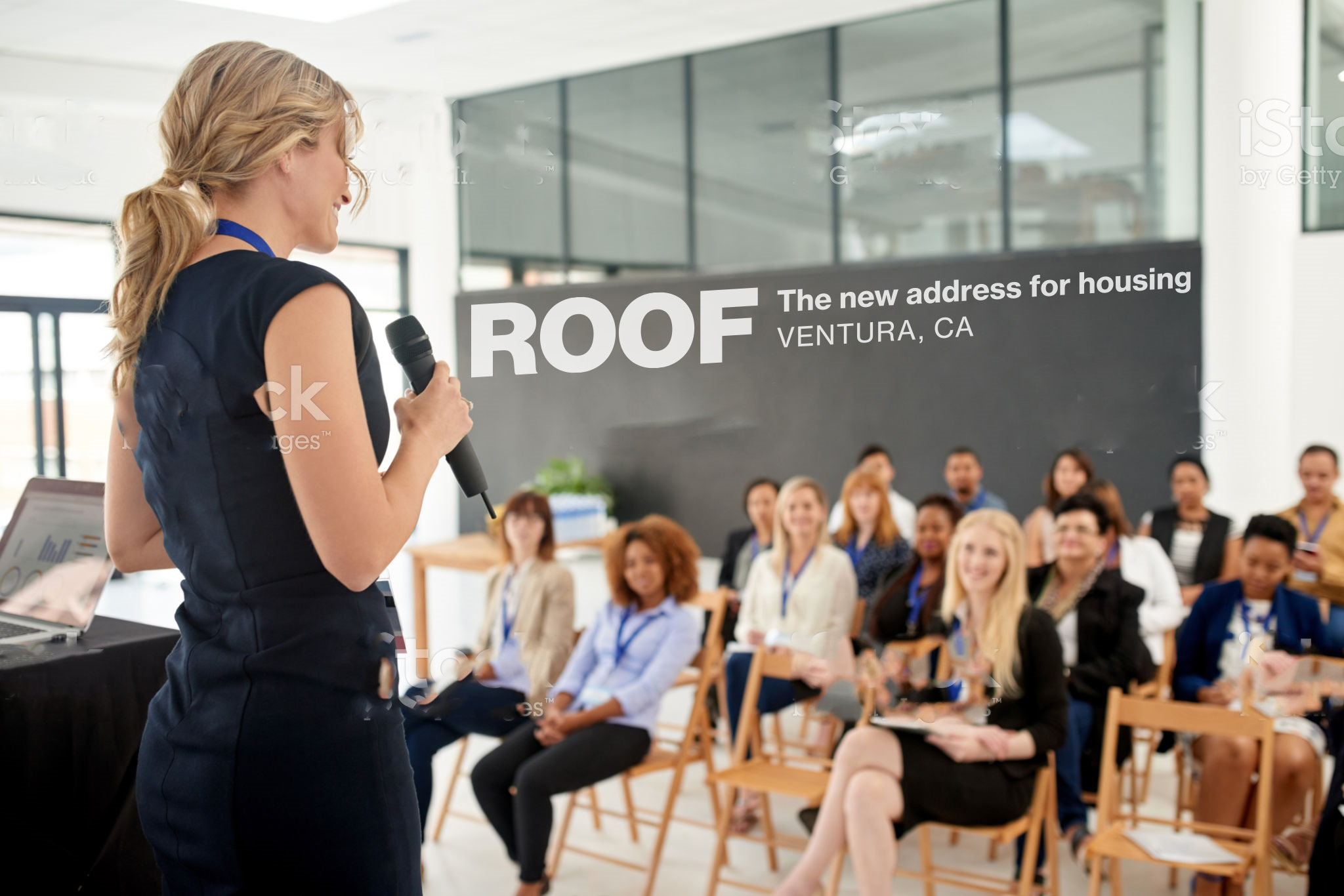 892252488_roof.png