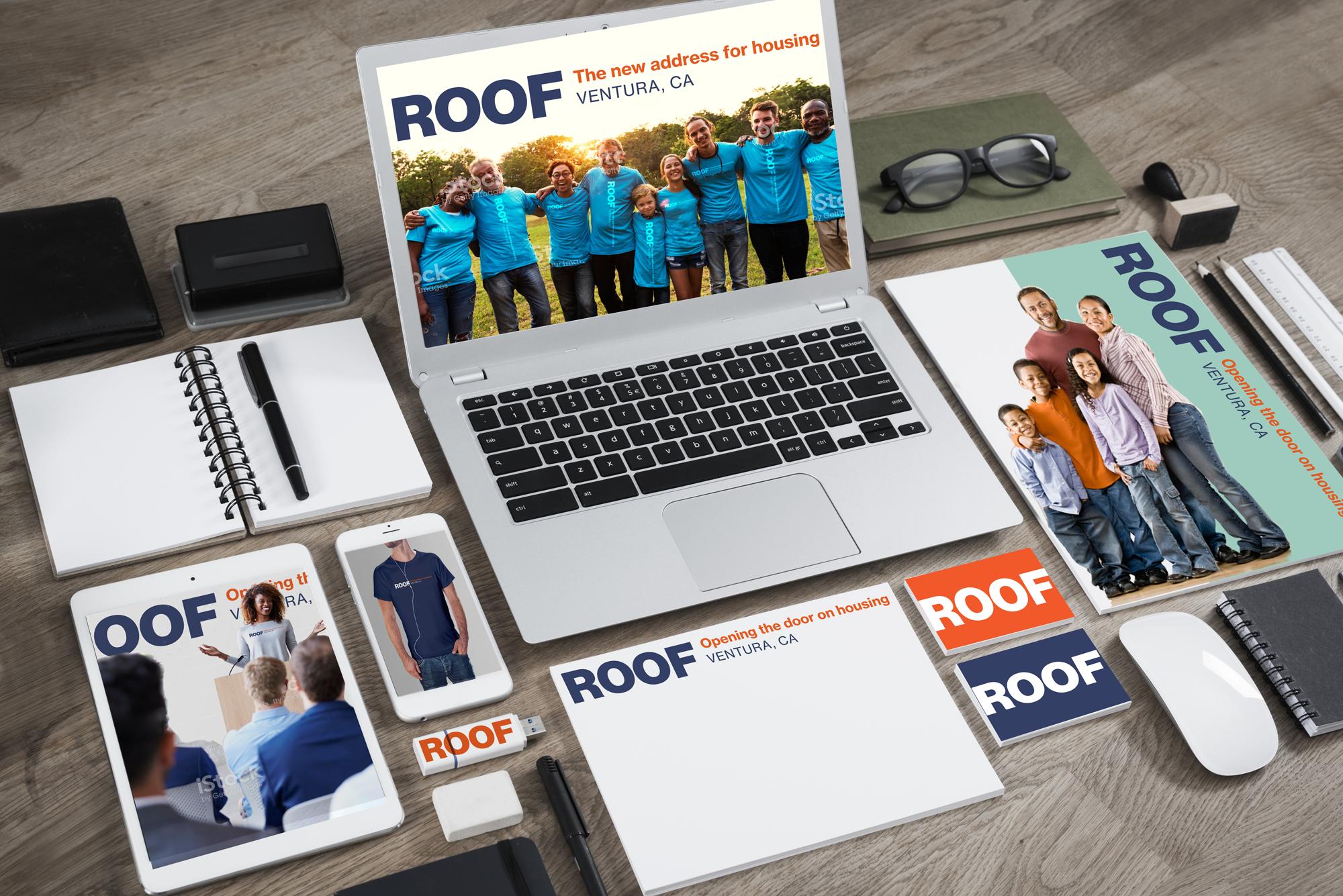 AdobeStock_85721356_roof.png