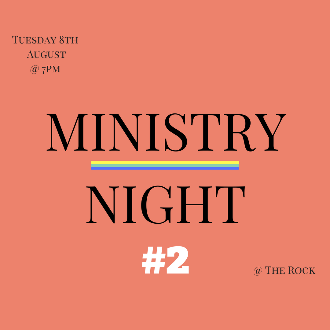 Ministry Night (1).png