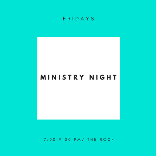 SEPT. MINISTRY NIGHT FINAL.png