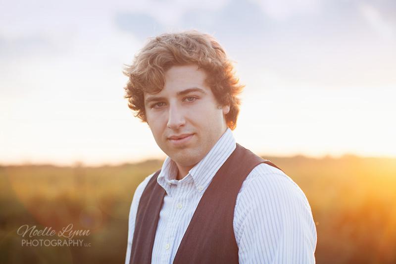 Blake Patrick-9486-Edit-2-web