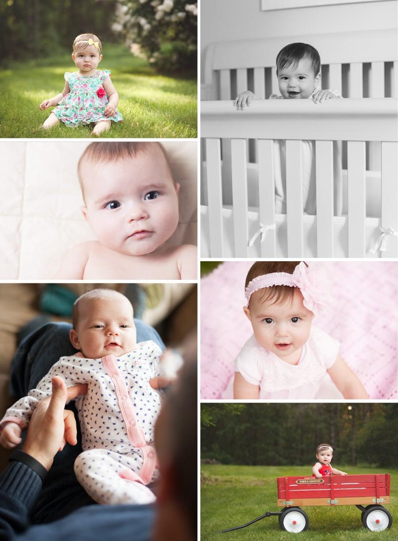 BlogBoard-9_1 year collage_01.jpg