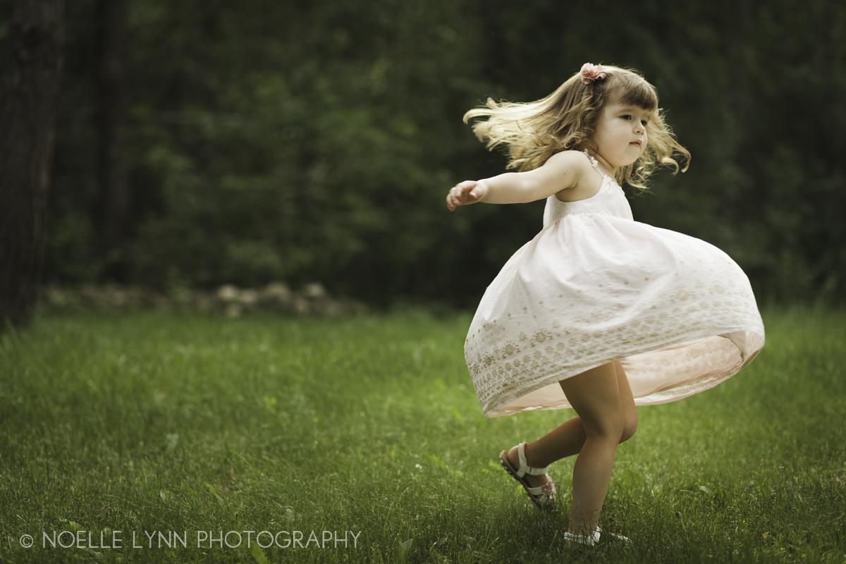 2017 Abby Anna-7081-Edit.jpg