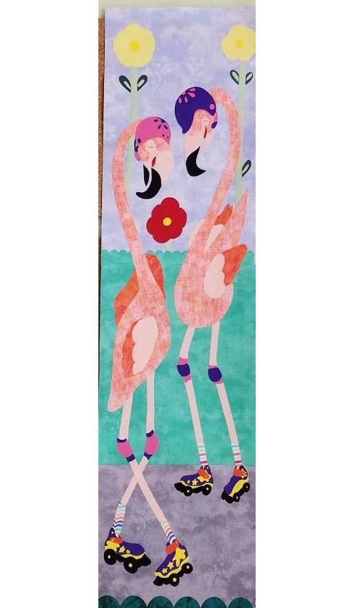 row by row flamingo.jpg