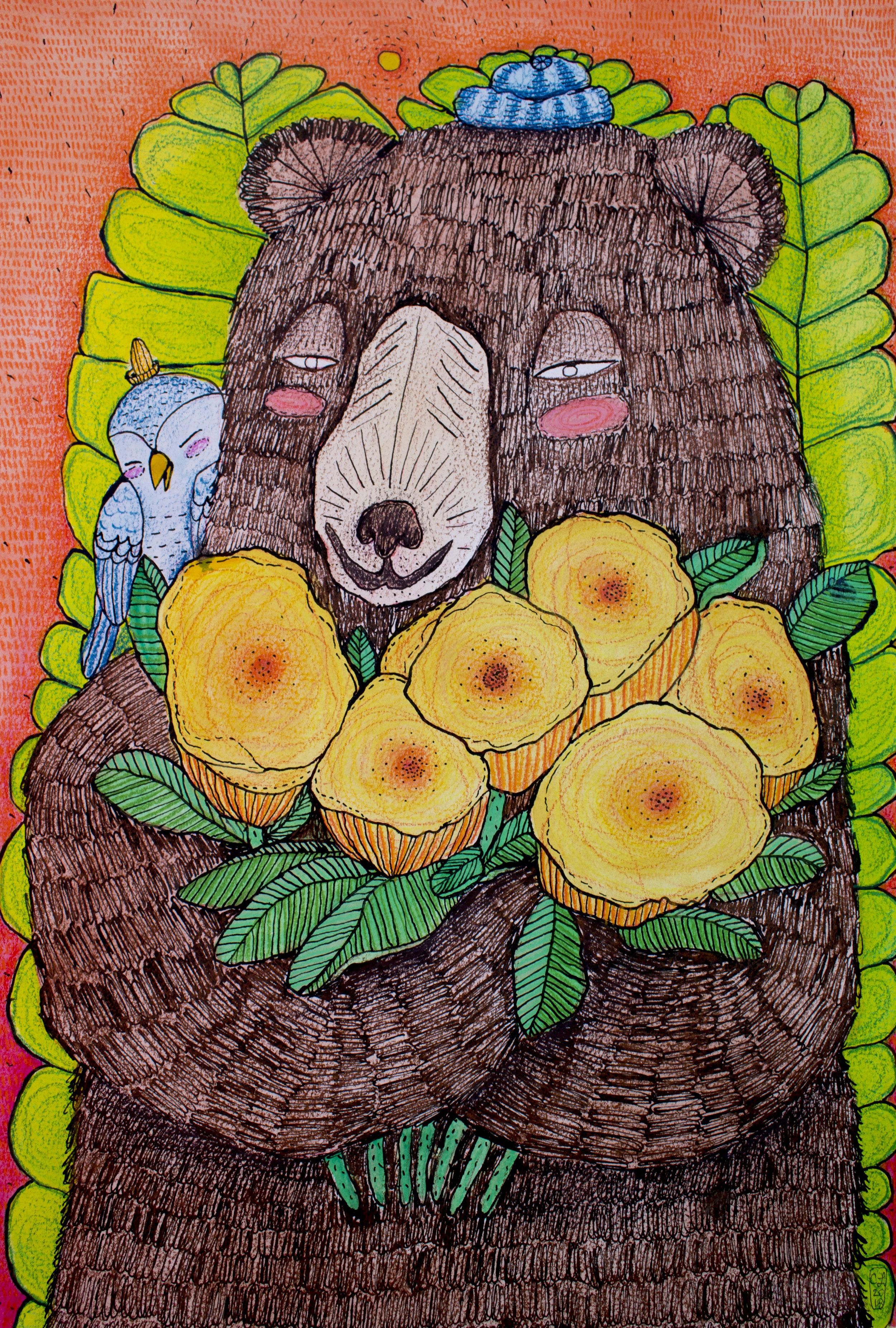 bear illustration.jpg