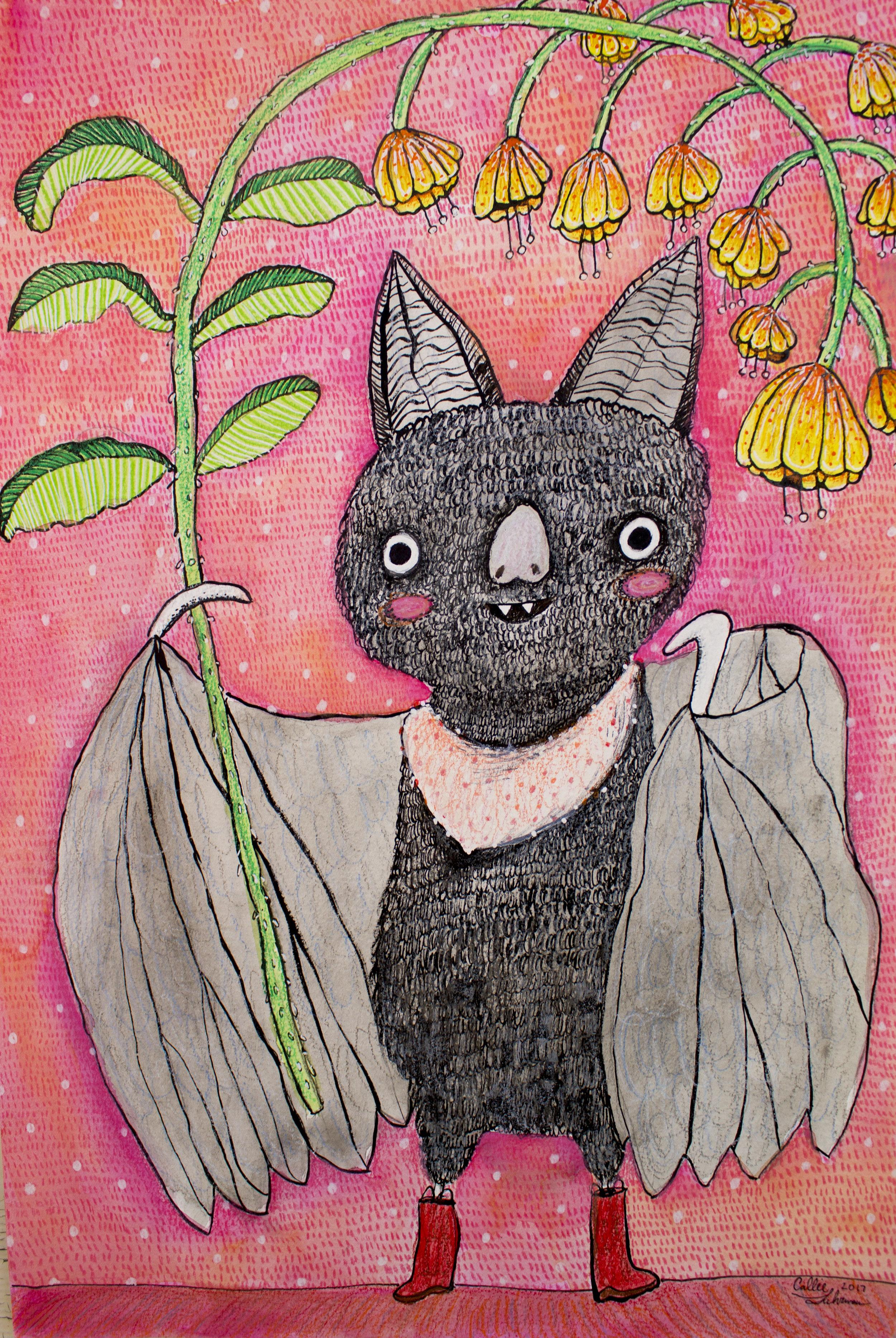bat illustration.jpg
