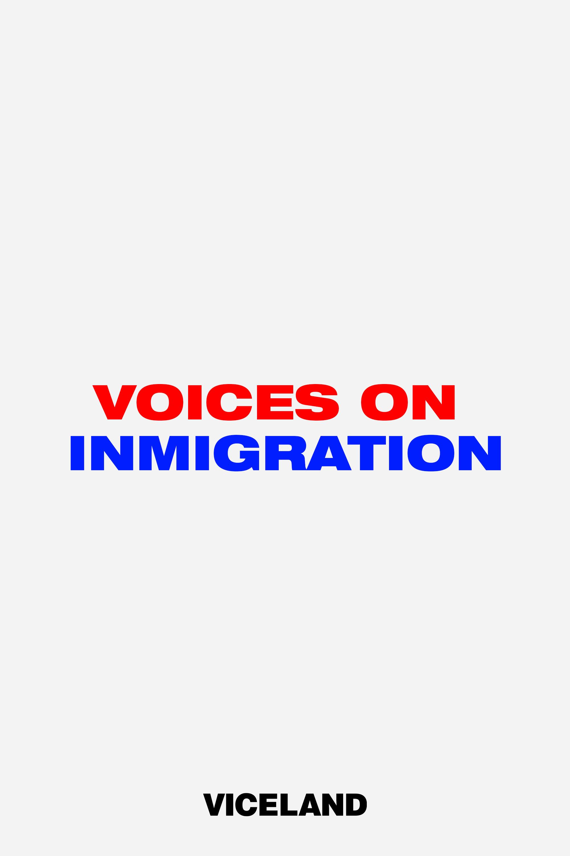 voicesoninmigration.jpg