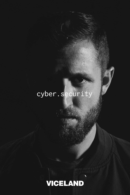 cyber_security2.jpg