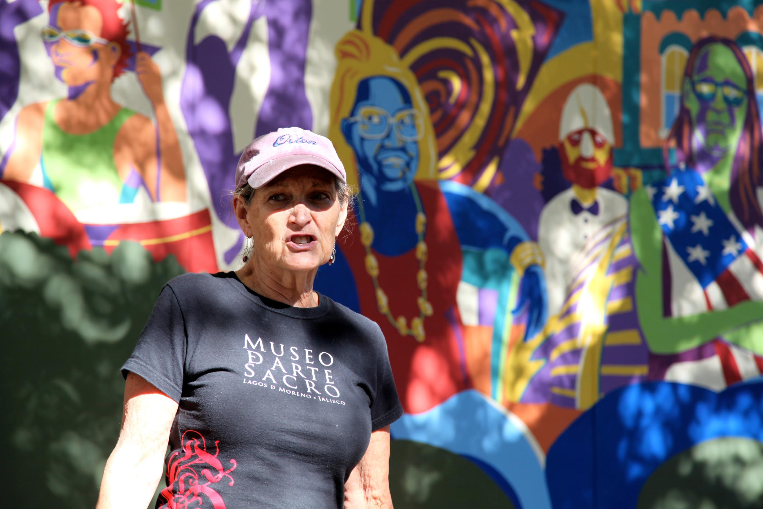 Sharon - Mural Tour.jpg